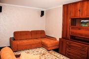 Продажа 1 к. квартиры на ул.Стасовой 14к3