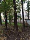 Москва, 1-но комнатная квартира, Проспект Мира д.180, 7300000 руб.