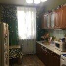 Воскресенск, 2-х комнатная квартира, Карла Маркса д.9, 2300000 руб.