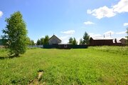 Продам участок в 10 минутах ходьбы от Мытищи, 3600000 руб.
