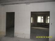 Жуковский, 3-х комнатная квартира, ул. Дугина д.17а, 9700000 руб.