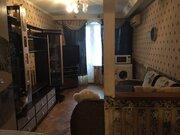 Голицыно, 3-х комнатная квартира, Виндавский пр-кт. д.42, 3500000 руб.