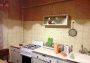 Жуковский, 1-но комнатная квартира, ул. Келдыша д.7, 3000000 руб.