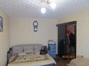 Егорьевск, 2-х комнатная квартира, 4-й мкр. д.12, 2300000 руб.