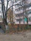 Заречье, 1-но комнатная квартира, ул. Заречная д.21, 4100000 руб.
