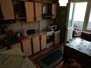 Наро-Фоминск, 1-но комнатная квартира, Брянская д.6, 2300000 руб.