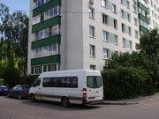 1 ком кв Профсоюзная 114/3 м. Беляево