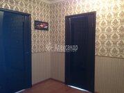 Зеленоград, 3-х комнатная квартира, 15-й мкр д.1552, 11400000 руб.