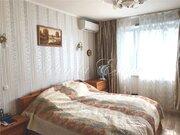 Москва, 2-х комнатная квартира, ул. Вильнюсская д.15, 9500000 руб.