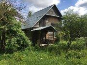Продажа дома, Сычево, Волоколамский район, 97, 799000 руб.