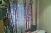 Можайск, 3-х комнатная квартира, ул. Юбилейная д.1, 2550000 руб.