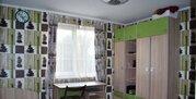 Продажа дома для ПМЖ в гор. Долгопрудный, мкр.р-н Павельцево, 11900000 руб.