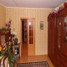 Домодедово, 2-х комнатная квартира, Коломийца д.9, 7500000 руб.
