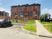 Клин, 2-х комнатная квартира, ул. Клинская д.24, 3800000 руб.