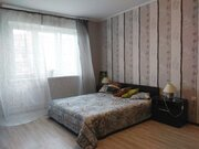 Щелково, 2-х комнатная квартира, Богородский д.5, 4700000 руб.
