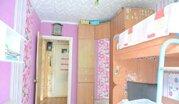 Королев, 2-х комнатная квартира, Комитетский лес д.4, 3800000 руб.