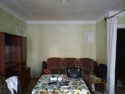 Егорьевск, 2-х комнатная квартира, Ленина пр-кт. д.4, 3500000 руб.