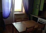 Солнечногорск, 1-но комнатная квартира, ул. Ленинградская д.14, 4000000 руб.
