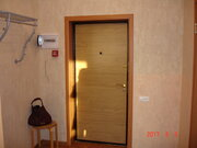 Железнодорожный, 1-но комнатная квартира, ул. Граничная д.38, 3600000 руб.