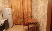 Железнодорожный, 1-но комнатная квартира, ул. Саввинская д.3, 21000 руб.