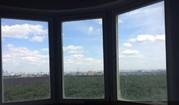 Одинцово, 1-но комнатная квартира, ул. Кутузовская д.10, 3550000 руб.
