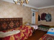 Орехово-Зуево, 3-х комнатная квартира, Подгорный 1-й проезд д.8, 1600000 руб.