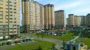 Продажа квартиры, Долгопрудный, Ул. Набережная
