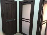 Щелково, 1-но комнатная квартира, Потаповский д.1 к2, 3130000 руб.