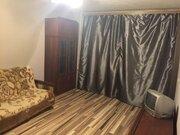 Ногинск, 1-но комнатная квартира, Текстильный 1-й пер. д.14, 1600000 руб.