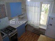 Москва, 1-но комнатная квартира, ул. Кантемировская д.5к2, 4800000 руб.