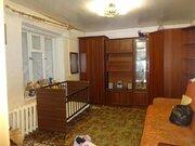 Продажа дома, Истра, Истринский район, Ул. Маяковского, 2550000 руб.