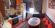 Раменское, 2-х комнатная квартира, ул. Чугунова д.34, 4100000 руб.