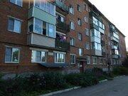Новопетровское, 18-ти комнатная квартира, ул. Полевая д.3, 3200000 руб.