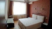 Москва, 3-х комнатная квартира, ул. Родионовская д.12, 18950000 руб.