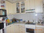 Москва, 2-х комнатная квартира, ул. Люблинская д.171, 38000 руб.