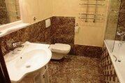 Москва, 2-х комнатная квартира, ул. Мосфильмовская д.53, 80000 руб.