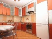 Наро-Фоминск, 2-х комнатная квартира, ул. Войкова д.3, 5100000 руб.