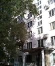 Продается 1 комнатная квартира м. Коломенская