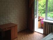Подольск, 2-х комнатная квартира, ул. Народная д.20/21, 3150000 руб.