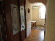 Балашиха, 2-х комнатная квартира, ул. Свердлова д.38, 5800000 руб.