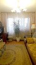 Домодедово, 1-но комнатная квартира, Советская д.62, 3300000 руб.