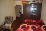 Москва, 1-но комнатная квартира, ул. Бирюлевская д.58 к2, 4100000 руб.