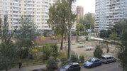 Железнодорожный, 2-х комнатная квартира, ул. Граничная д.11 к1, 4020000 руб.