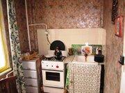 Дмитров, 1-но комнатная квартира, ул. Космонавтов д.10, 2000000 руб.