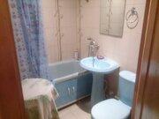 Воскресенск, 2-х комнатная квартира, ул. Комсомольская д.1а, 13000 руб.