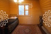 Дом в СНТ. Горьковское ш, 24 км от МКАД, Старая Купавна., 2900000 руб.