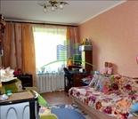 Истра, 3-х комнатная квартира, ул. Панфилова д.59, 3950000 руб.
