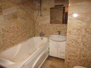 Коммунарка, 1-но комнатная квартира, Александры Монаховой д.20, 28000 руб.