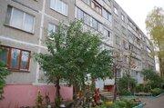 Предлагаю 2 к.квартиру , пл. 48кв.мю в городе Воскресенск, ул.Андреса