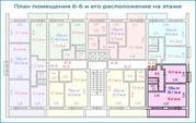 Москва, 2-х комнатная квартира, Сосновая аллея д.к602, 3500000 руб.